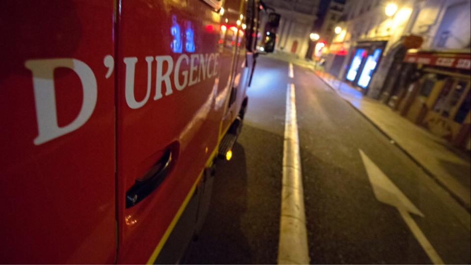 Incendie mortel à Harfleur, près du Havre : le corps du locataire découvert dans les décombres - InfoNormandie.com