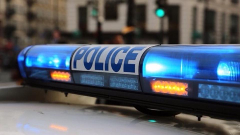 Les policiers avaient recueilli une information qui leur a permis de démanteler le trafic - illustration @ DDSP76
