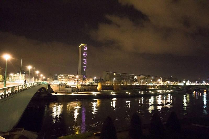 Photo @Département  de Seine-Maritime
