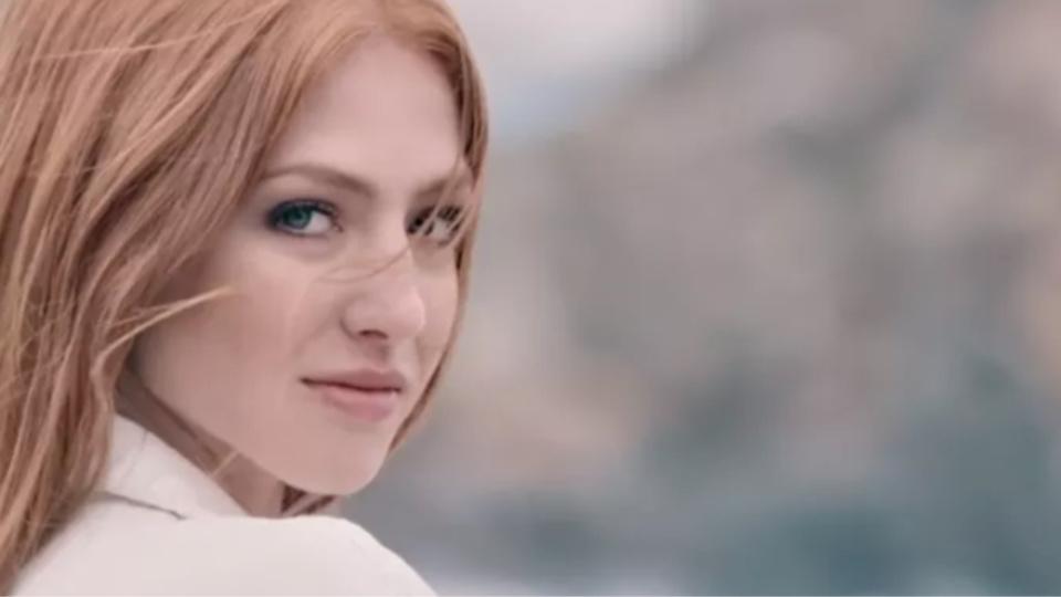 La candidate normande a été pré-sélectionnée ce soir pour le titre de Miss France 2020