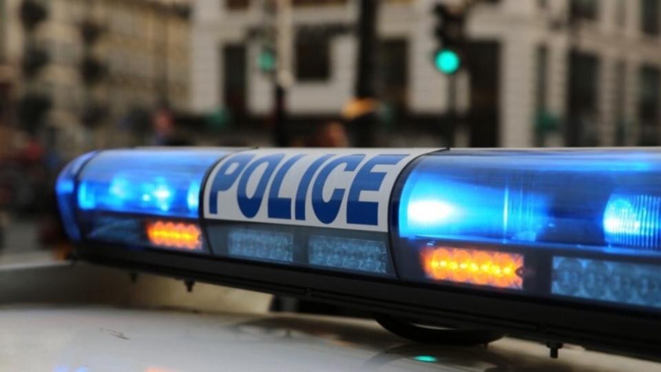 La police a ouvert une enquête pour vol par effraction en réunion - Illustration © DDSP76