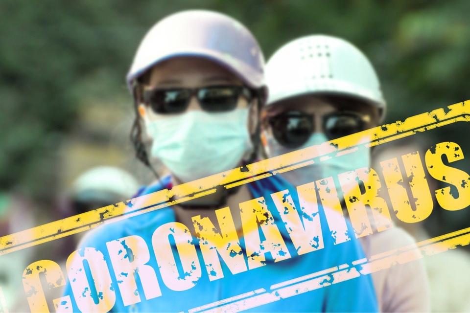La France se prépare à une éventuelle épidémie du coronavirus - Illustration © Pixabay