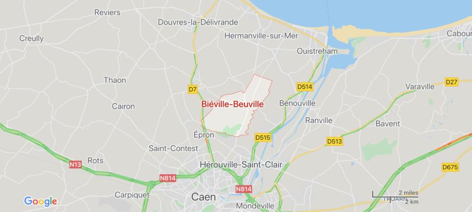 Coronavirus : 14 nouveaux cas diagnostiqués en Normandie entre hier et aujourd'hui