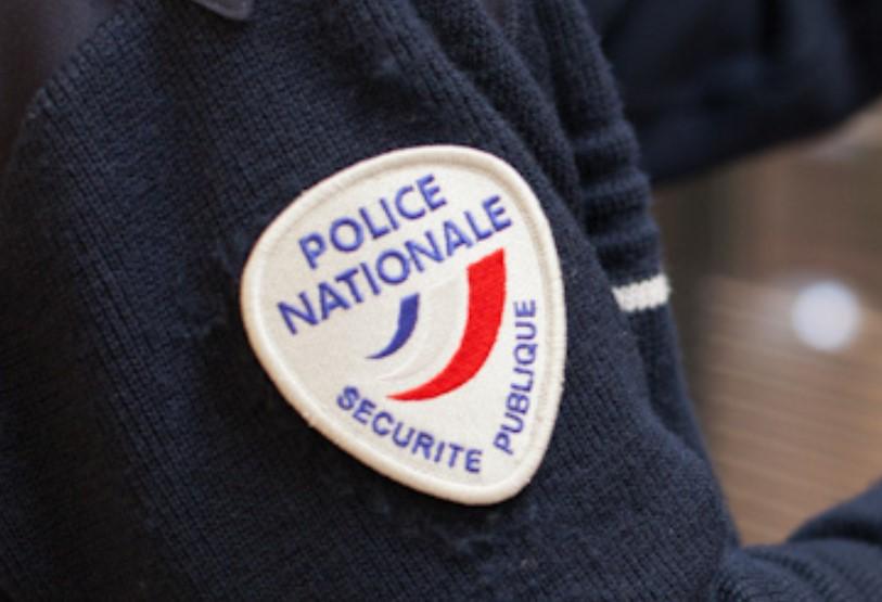 C'est le deuxième fonctionnaire de police qui se suicide en Seine-Maritime depuis le début de l'année