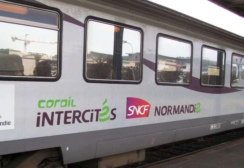 Les soignants engagés dans le cadre du confinement peuvent bénéficier depuis ce lundi de la gratuité des transports en Normandie