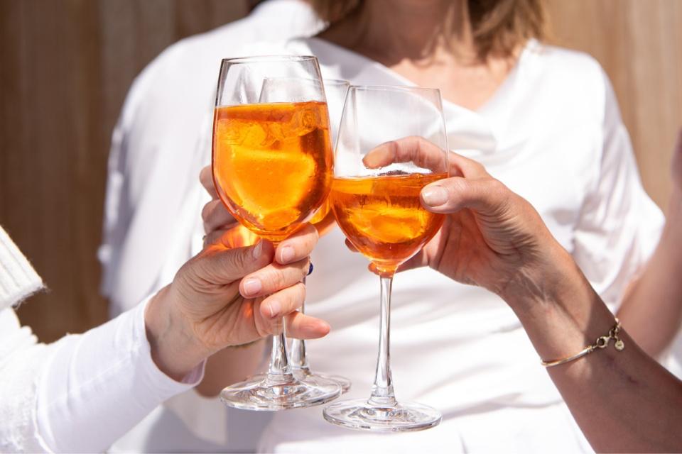 La mère était venue fêter son anniversaire avec sa fille chez son ex-conjoint à Évreux - Illustration @ Pixabay