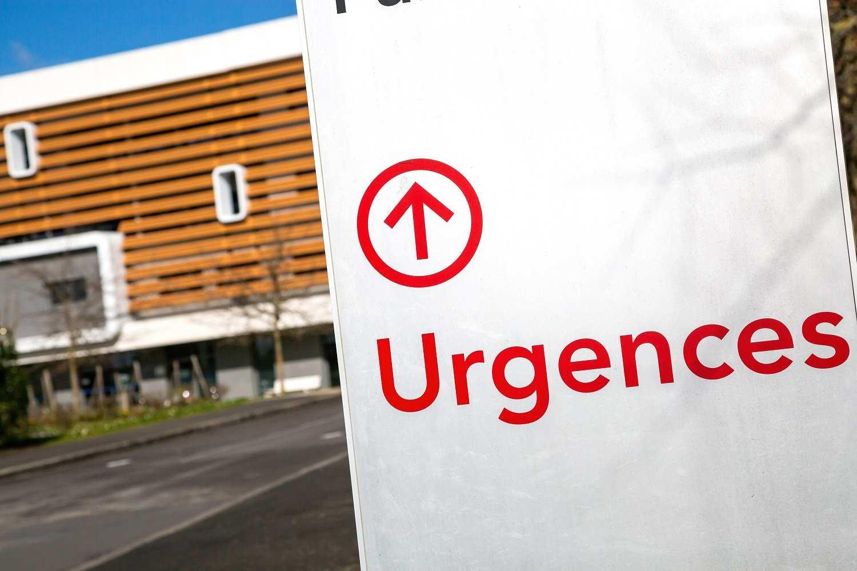 Le nombre des hospitalisations et des admissions en soins intensifs diminuent progressivement, d'après les derniers chiffres de l'ARS de Normandie - Illustration © iStock