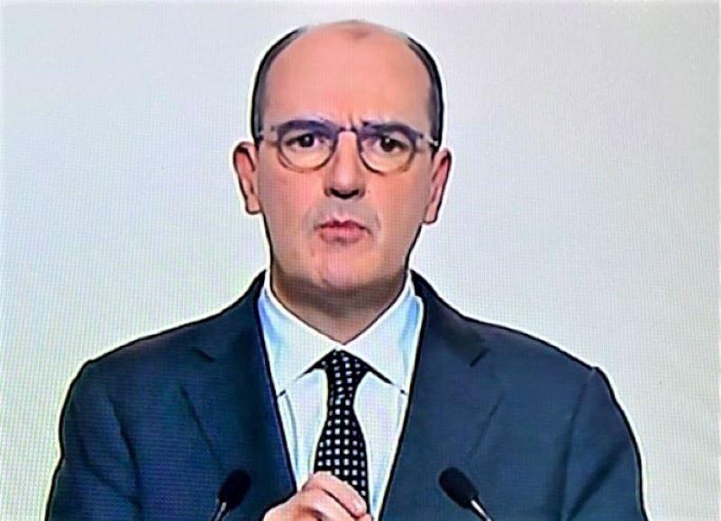 Jean Castex s'entretiendra avec son prédécesseur à Matignon, Edouard Philippe, maire du Havre