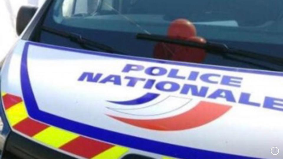 La police a ouvert une enquête en recherche des causes de la mort - illustration