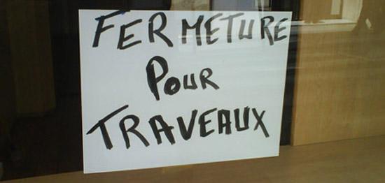 Les Français et l'orthographe : un sondage surprenant