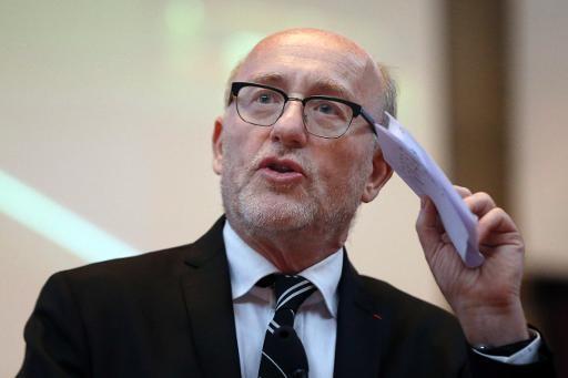 Alain Jakubowizc