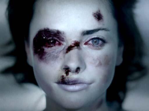 Selon le ministère de l'Intérieur, 148 femmes sont mortes en 2012, victimes de leur conjoint ou ex-conjoint (Photo d'illustration)
