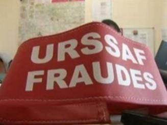 Seine-Maritime : 8 millions d'euros de fraudes en 9 mois !