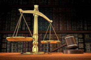 Verdict des assises : 10 ans et 5 ans pour les braqueurs de cigarettes de Montivilliers