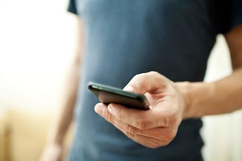 A Rouen, les voleurs de téléphones portables sont dans le collimateur de la police