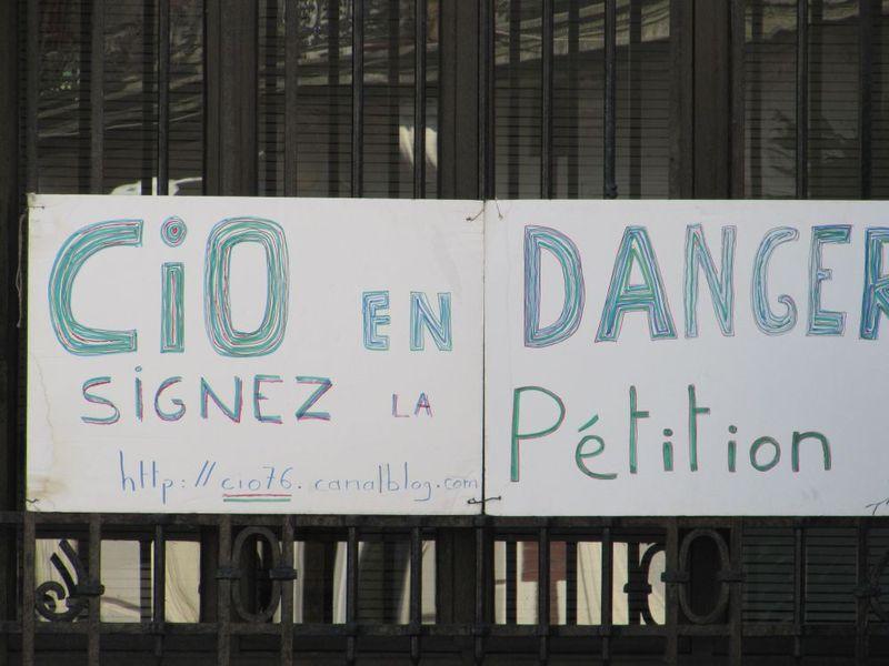 (Photo : @http://cio76.canalblog.com/)
