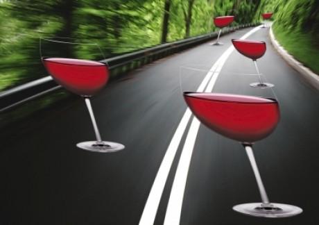 La consommation de stupéfiants et l'excès d'alcool seront sanctionnés prévient le préfet