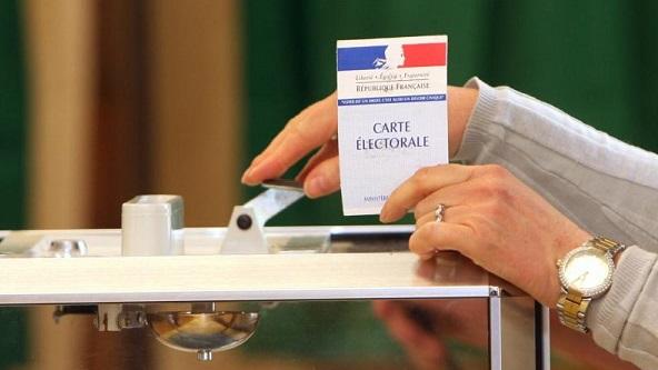 Elections municipales : des réunions d'information destinées aux maires de l'Eure
