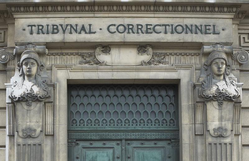 Le tribunal devrait mettre le jugement en délibéré à une date ultérieure (Photo d'illustration)