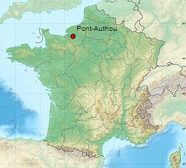 """Propagande ? La Haute-Normandie au coeur de la """"réinformation sur la Russie"""" !"""