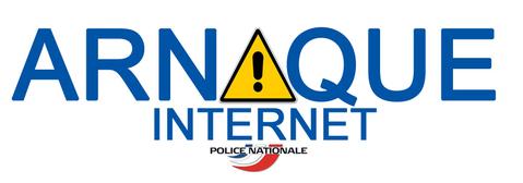 Arnaque sur Internet : ils piratent votre boite mail et réclament de l'argent à vos amis