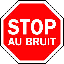 Plan de prévention du bruit : la Seine-Maritime va diagnostiquer 425 kilomètres de routes