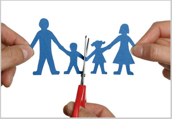 82% des internautes interrogés se déclarent favorables à une médiation familiale obligatoire, en amont du juge, pour aider les couples souhaitant divorcer.