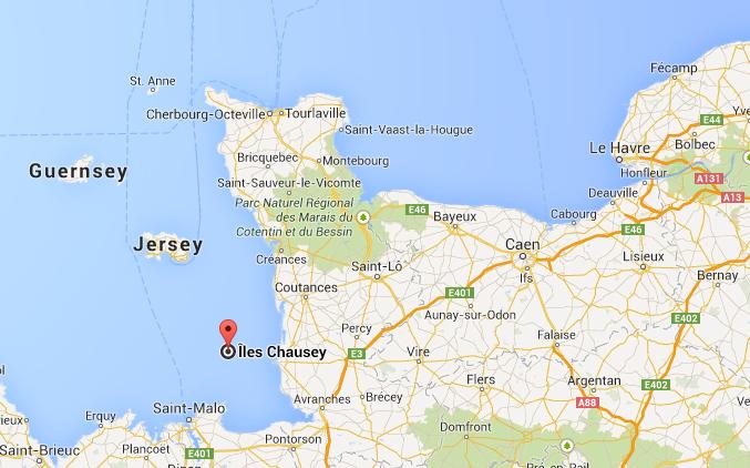 Plongeur disparu en mer : les recherches sont arrêtées