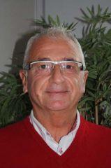 Serge Vittecoq