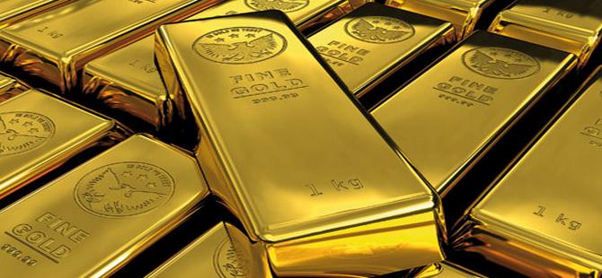 Thibaut Beauté ne verra jamais la couleur de la quinzaine de lingots d'or qui auraient dû lui revenir après leur découverte dans sa propriété