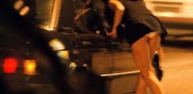 prostituée polonaise