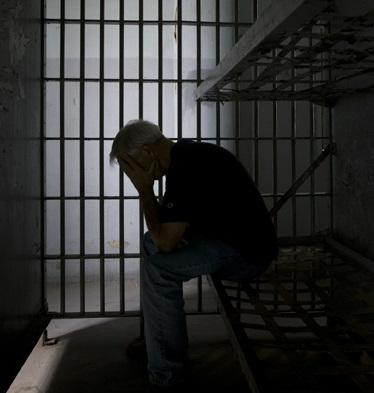 L'adolescent, qui était toujours en garde à vue ce jeudi soir, sera présenté à un magistrat du parquet du Havre, ce vendredi 15 août, en vue de sa mise en examen pour homicide volontaire (Photo d'illustration)
