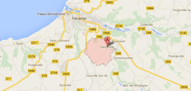 Rythmes scolaires : l'école de Ganzeville cadenassée, le préfet de Seine-Maritime saisit le tribunal administratif