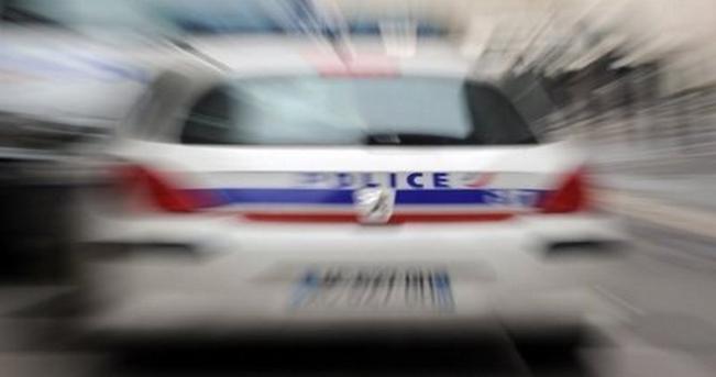 Sans permis, le pilote d'une Audi sème les policiers par deux fois : il est interpellé à Rouen