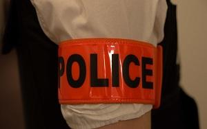 Seine-Maritime : le faux policier de Grémonville, près de Yerville, est interpellé par de vrais gendarmes...