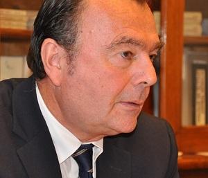 """""""Les enquêteurs ont produit un travail conséquent dans ce dossier"""", a admis Yves Dupas, le procureur adjoint (@infoNormandie)"""