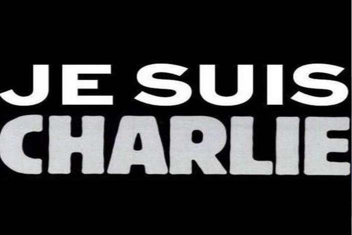 Pour Charlie et les victimes des attentats : 5 rassemblements en Seine-Maritime ce week-end
