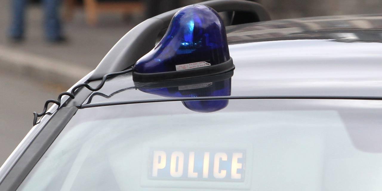 Rouen : trois jeunes gens interpellés la même nuit avec des cyclomoteurs volés