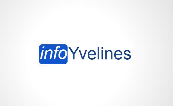 La Celle-Saint-Cloud : six lycéens victimes d'une intoxication alimentaire dans un kebab