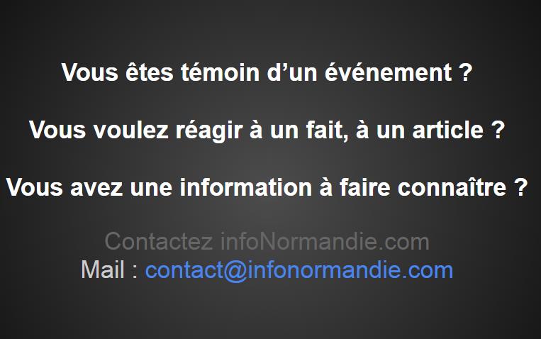 Conflans-Sainte-Honorine : deux faux policiers mis dehors par leur victime de 90 ans !