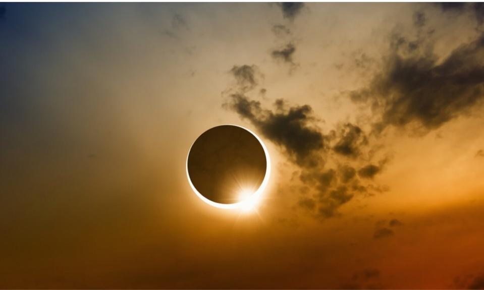 Vous voulez partager vos photos et vidéos de l'éclipse ? Envoyez-les à infoNormandie
