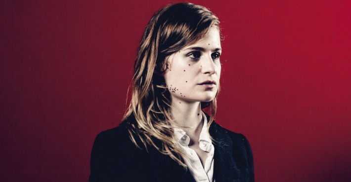 Christine and the Queens en concert au Zénith de Rouen en octobre prochain : réservez vos places !