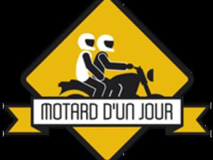"""Seine-Maritime : le directeur de cabinet du préfet """"motard d'un jour"""""""
