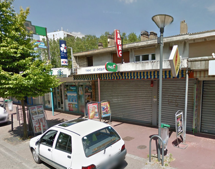 Seine-Maritime : les braqueurs d'un tabac-presse de Canteleu interpellés après 18 mois d'enquête