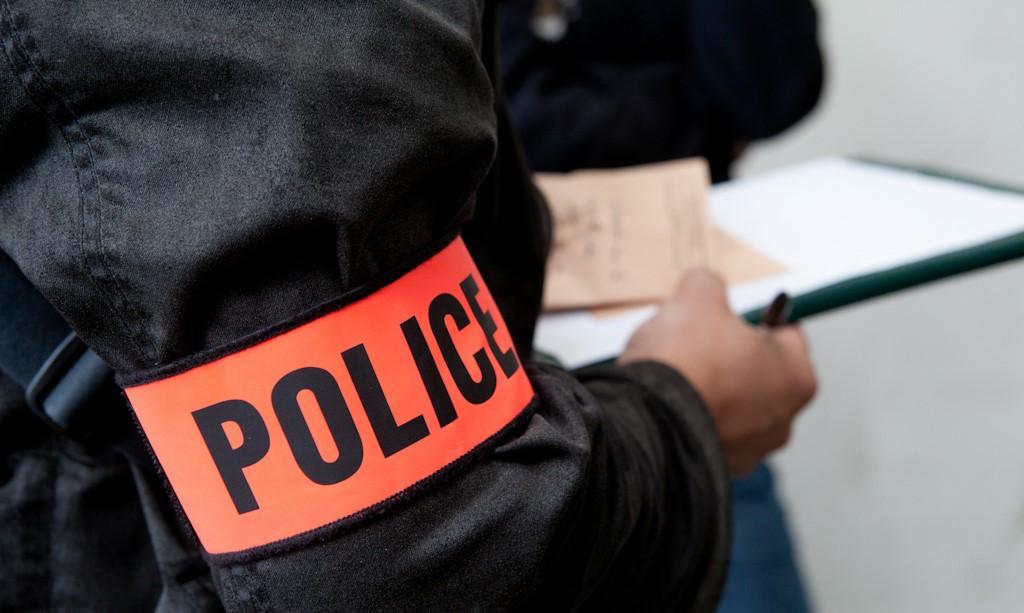 Yvelines : le corps d'une femme tuée de plusieurs coups de couteau découvert au Chesnay