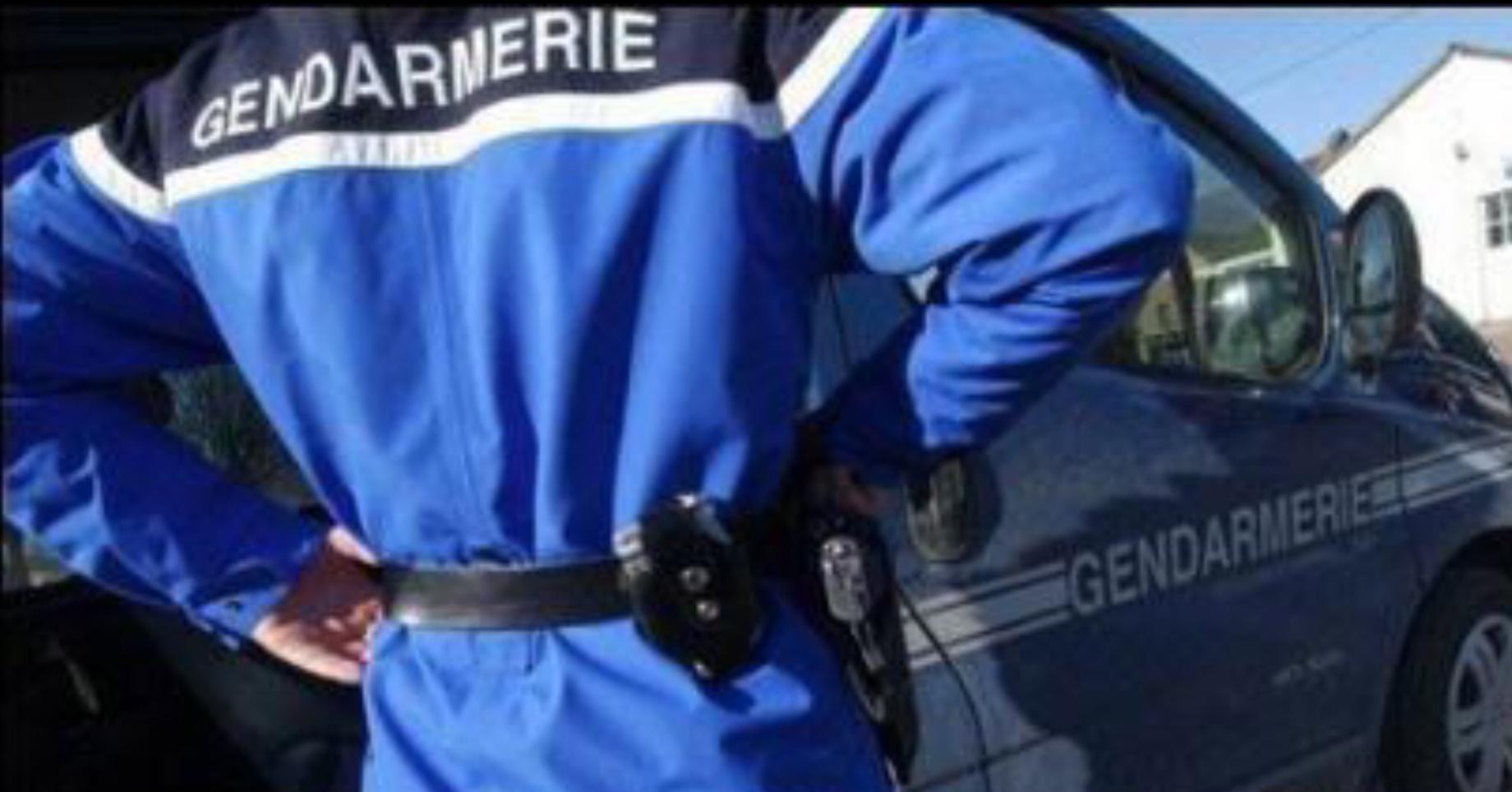 Eure : un automobiliste et trois pilotes de scooter contrôlés positifs aux stupéfiants à Brionne