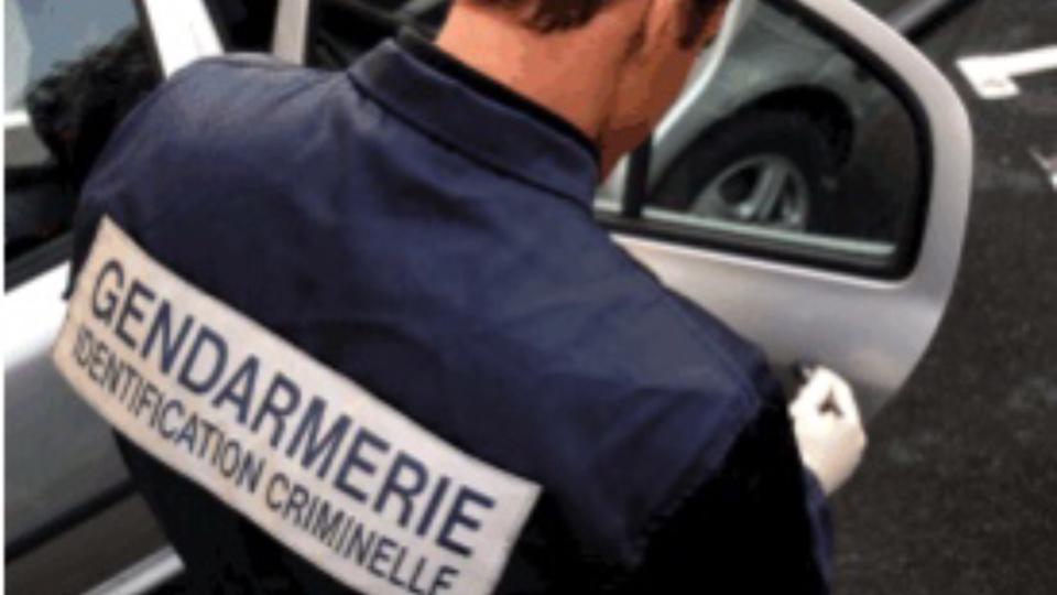 Les auteurs de quatre home-jacking arrêtés en Seine-Maritime