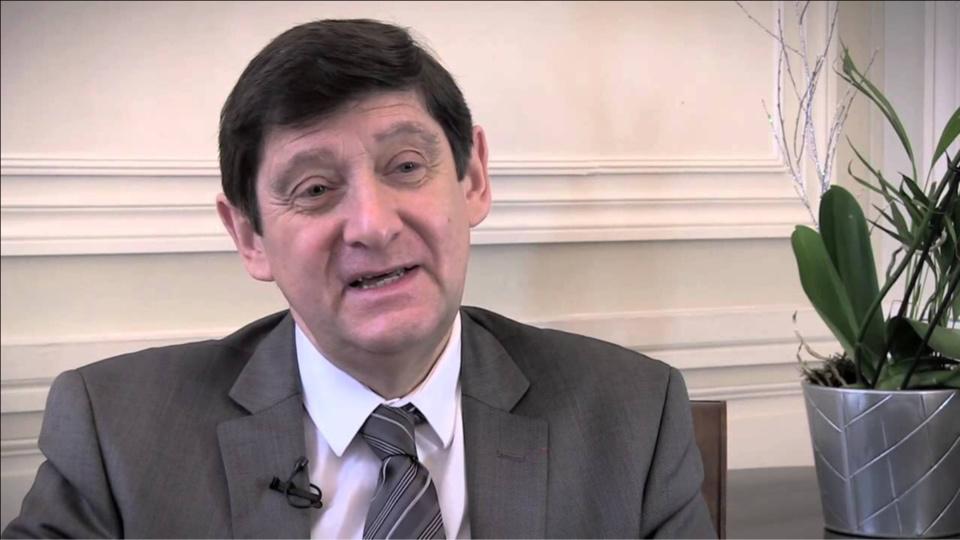 Contrôle inopiné dans un séjour de vacances : le ministre de la Ville attendu en Seine-Maritime
