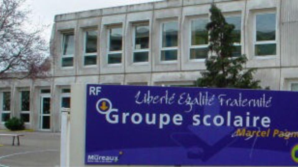 25 000€ de fournitures scolaires destinées à la rentrée dérobés aux Mureaux !