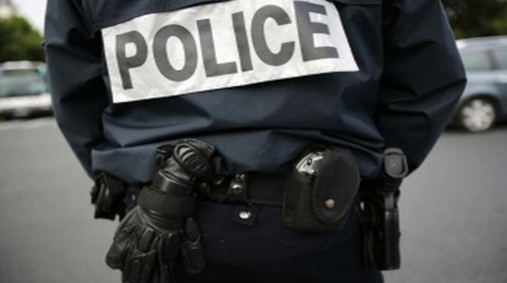Yvelines : il insulte et tient des propos racistes envers un chauffeur de bus, à Buc
